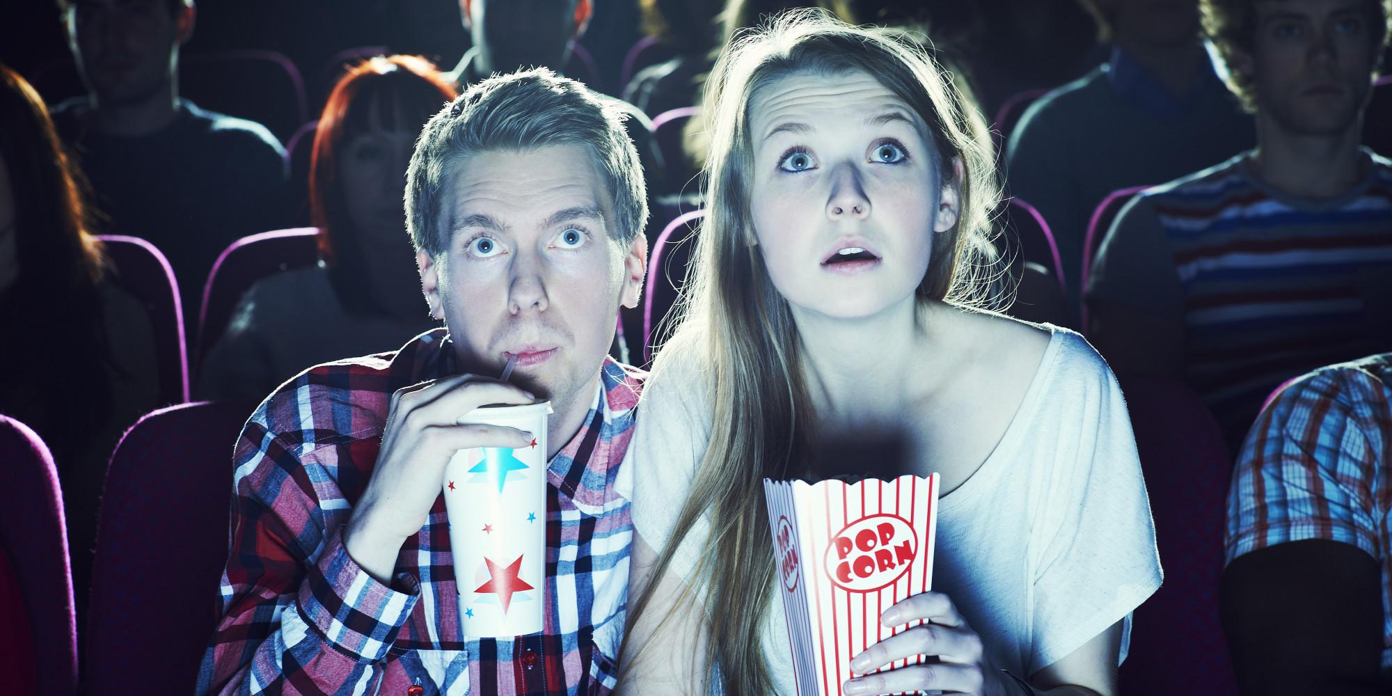 filmy kino