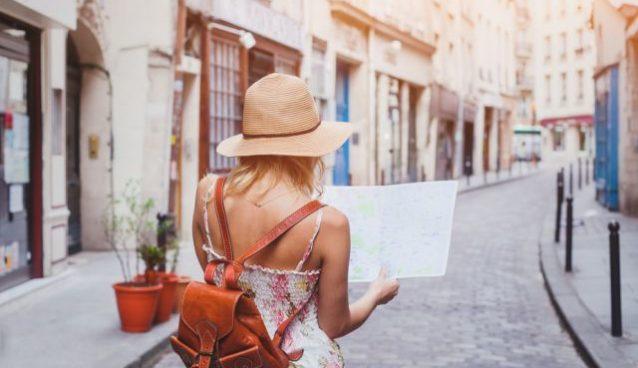 atrakcje turystyczne ktorych nie ma 3