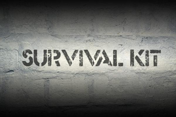 odziez survivalowa