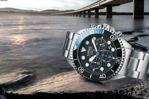zegarek męski do 500 zł