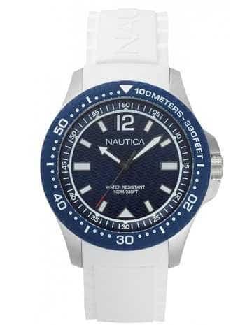 zegarek męski do 500 zł - nautica