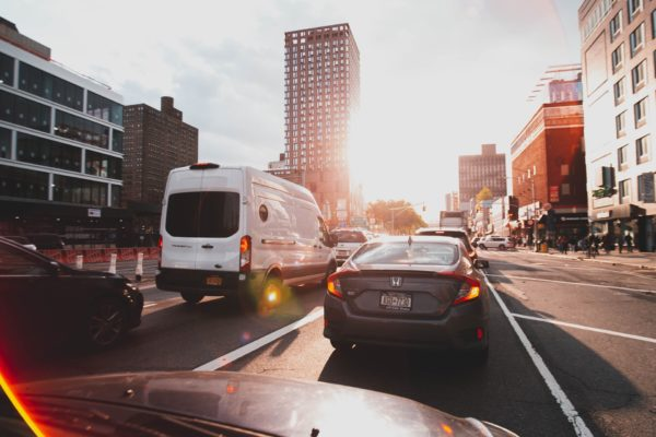 dane pojazdu cepik