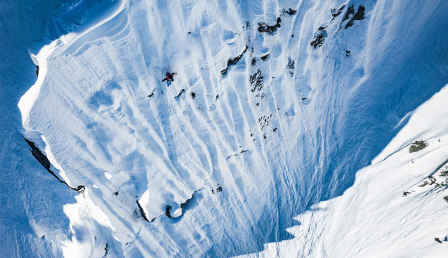 sammy carlson over time snowboard
